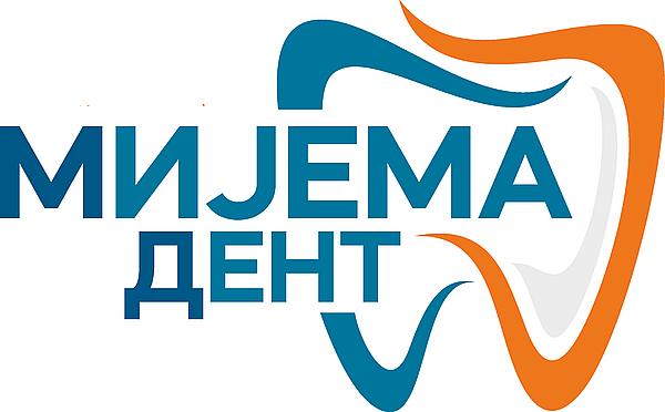 Mijema Dent | stomatološka ordinacija | stomatolozi, zubari, doktori | popravka zuba | stomatologija | dentalni turizam | Kragujevac, Srbija